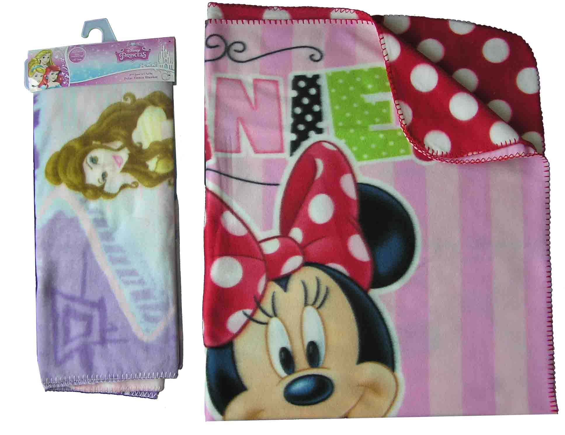 Accessories cheaper baby clothes accessories